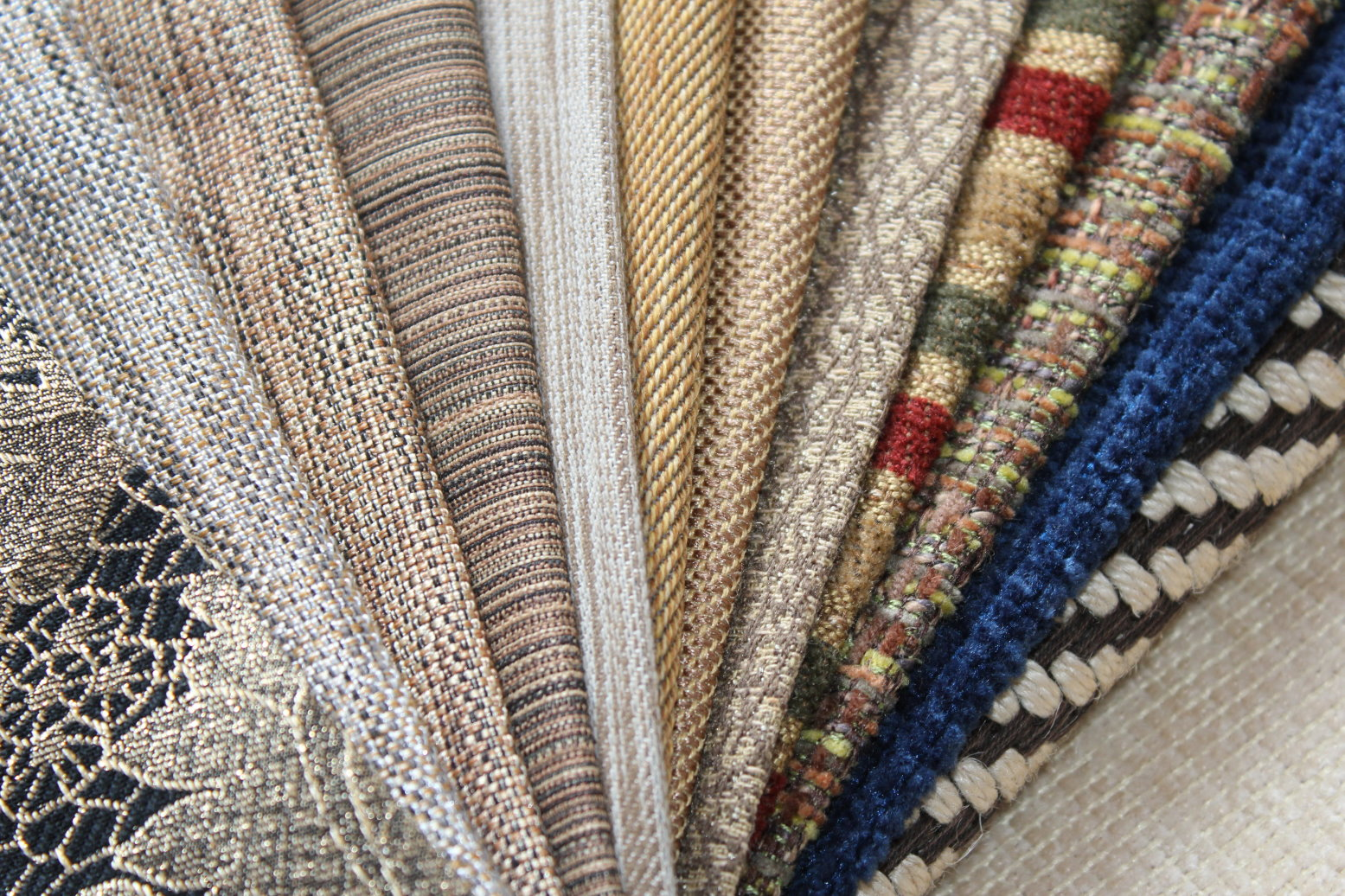 List Of The Best Upholstery Fabrics Wholesalers In